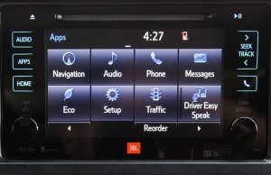 20141013_Toyota Camry Preview_1074