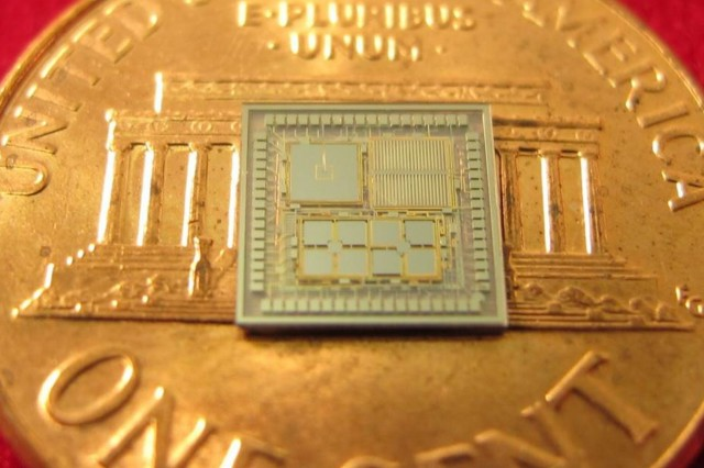 GPS-Darpa-chip-penny-2