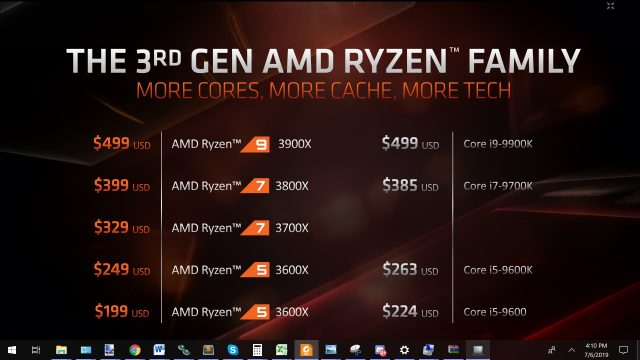 Ryzen-Launch-Comparison-Chart